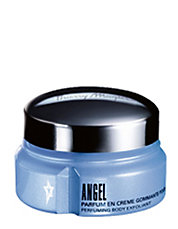 Angel 7.1oz Cream