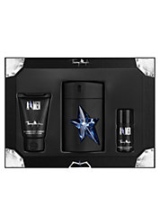 A MEN Enigmatic Gift Set