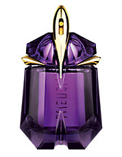 Alien Eau de Parfum Spray-1.0 oz.