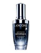 New Advanced Genifique Youth Activating Concentrate-3.4 oz