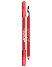 Le Lipstique - Lip Colouring Stick with Brush
