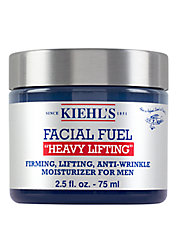 Facial Fuel Heavy Lifting Anti-Aging Moisturizer 2.5oz