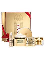 Four-Piece Absolue Precious Cells Set