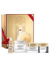 Four-Piece Absolue Premium Bx Set