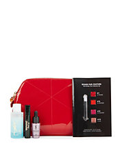 Yours with any Yves Saint Laurent Beauty Purchase of $125 or More