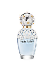 Daisy Dream Eau de Toilette 3.4oz