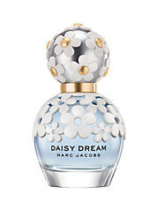 Daisy Dream Eau De Toilette 1.7oz