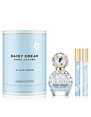 Daisy Dream In Your Dreams Limited Edition Set
