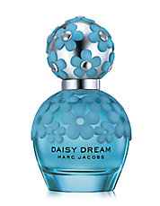 Frosted, Daisy Dream Forever Eau de Toilette 1.7 oz