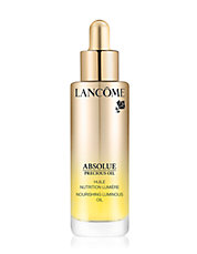 Absolue Precious Oil 1oz