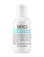 Supremely Gentle Eye Make-up Remover 4.2oz