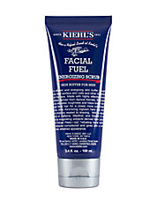 Facial Fuel Energizing Scrub 3.4oz