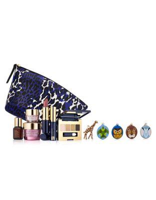 Receive a free 7-piece bonus gift with your $35 Estée Lauder purchase