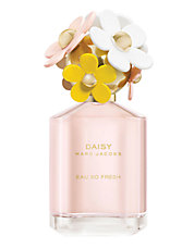 Daisy Eau So Fresh Collection