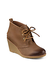 Harlow Ankle Boot