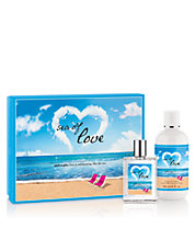 Sea of Love Gift Set