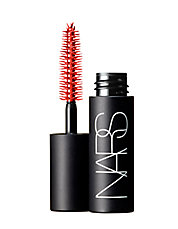 Audacious Mascara Sample