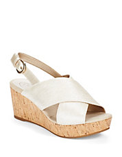 Wandy Wedges