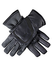 Weekender Tech Gloves