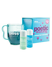 Poetic Waxing Kit