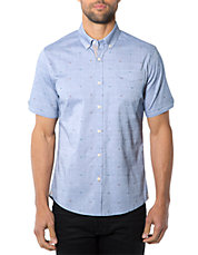 To The Sun Sportshirt