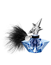 ANGEL Extrait de Parfum .3 oz - Limited Edition
