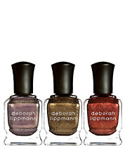 Rock This Town Nail Polish Set