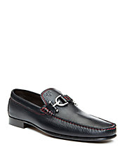 Dacio Loafers