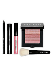 Exclusive Instant Pretty Kit