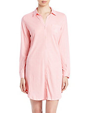 Cotton Sleepshirt