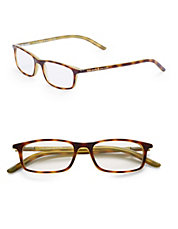 Jodie 50mm Reading Glasses
