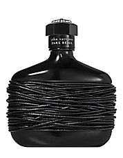 Dark Rebel Eau de Toilette Spray-4.2 oz.