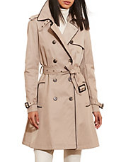 Women&39s Coats: Jackets for Women | Lord &amp Taylor