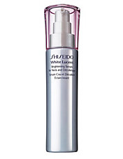 White Lucent Brightening Serum for Neck and Decolletage