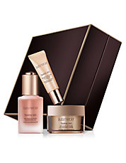 Infusion de Rose Nourishing Collection ($127 Value)