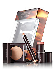 In the Glow Trio ($50 Value)