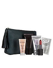 Your Gift with Your Laura Mercier Purchase of $85 or More