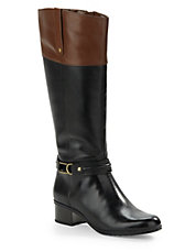Coloradeew Wide Calf Boots