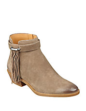 Willito Ankle Boots