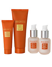 Hydration Essentials Skincare Set