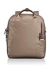 Ascot Convertible Backpack