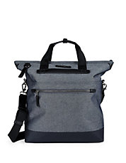 Dalston Perch Convertible Backpack Tote