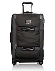 Henderson Expandable Packing Case