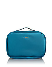 Lima Travel Toiletry Bag