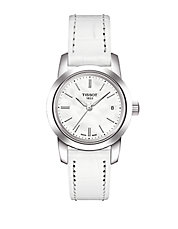 Ladies Classic Dream Lady Quartz Watch