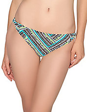 Skinny Dip Swim Bottom