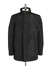 Flynmone Two-in-One Jacket