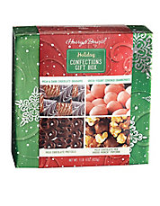 Bento Chocolate Gift Box, 12 oz