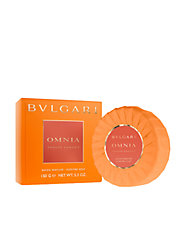Omnia Indian Garnet Soap 5.3oz
