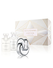 Omnia Crystalline Edt Entry Set